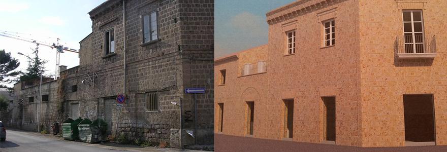 Ventura immobiliare caserta immobili vendita caserta e for Mobilifici caserta e provincia